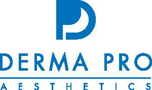 DERMA PRO AESTHETICS